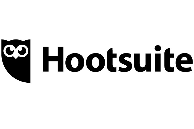 Quick Review of Hootsuite – The Social Buzz